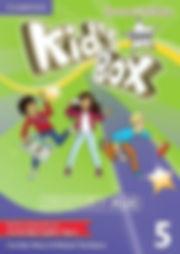 kidsbox5.jpg