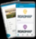 csm_Roadmap_App_a5a5a61b00.png