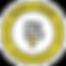 bnk_logo.png