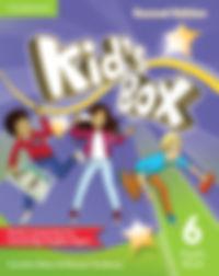 kidsbox6.jpg