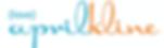 LAK_logo.png