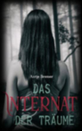 Das_Internat_der_Träume_Kindle.jpg