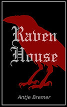 Raven House Kindle Alternative.jpg