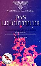 Das Leuchtfeuer Cover mit Logo.jpg