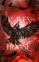Raven House neues Cover.jpg