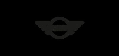 mini-logo-vector-720x340.png