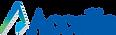 logo-アクセリア(logoH).png