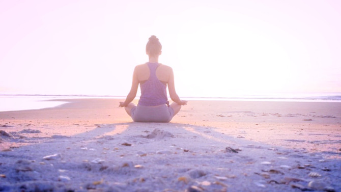 Neurally Speaking, How Does Meditation Work?