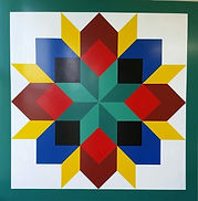 Carpenter's Wheel (1) (355x360).jpg