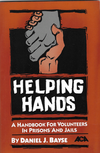 Any Amount of Donation given to the Ministry will give you access to this Book . Email us about it .