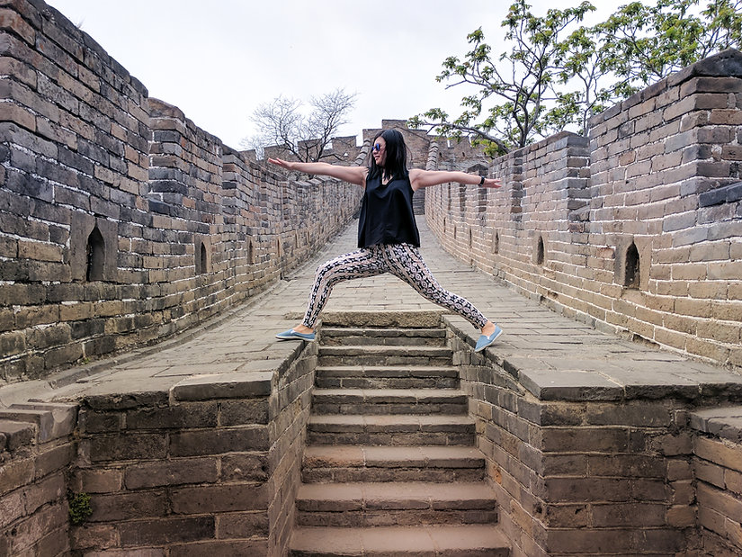 Great Wall Yoga Picture-2.jpg