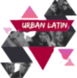 reggaeton%20toronto_edited.png