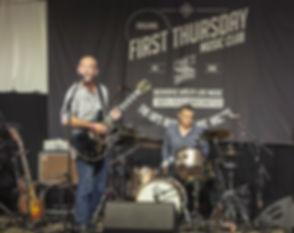 EJ Towersey band_edited.jpg