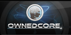 ownedcore_logo.png