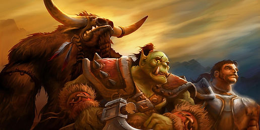 WarcraftWP_edited.jpg