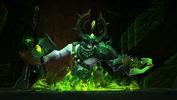 buy Antorus The Burning Throne Normal