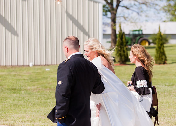wedding2-89.jpg