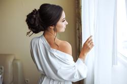 057_Valentin___Anastasiya