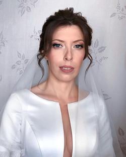 Что может быть приятней когда невесты ре