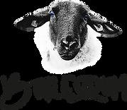 Boilerrum_Logo_Black.png