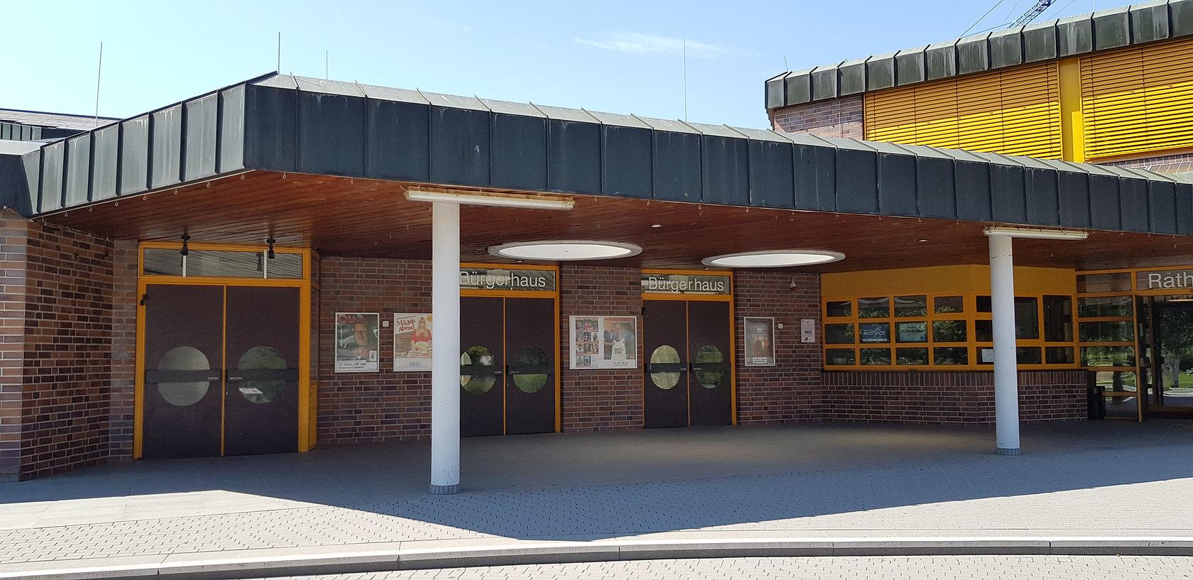 BH_Bürstadt.jpg