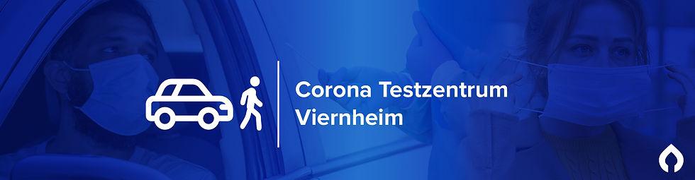 Header_Corona Testzentrum Viernheim.jpg