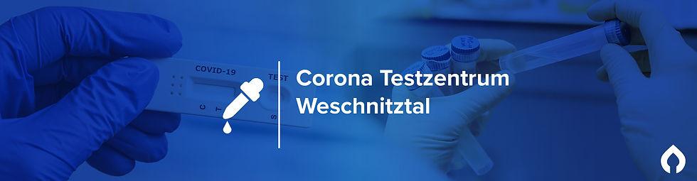 Header_Corona Testzentrum Weschnitztal.j