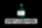 Logo_Hände_Männer_Rund_Freisteller.png