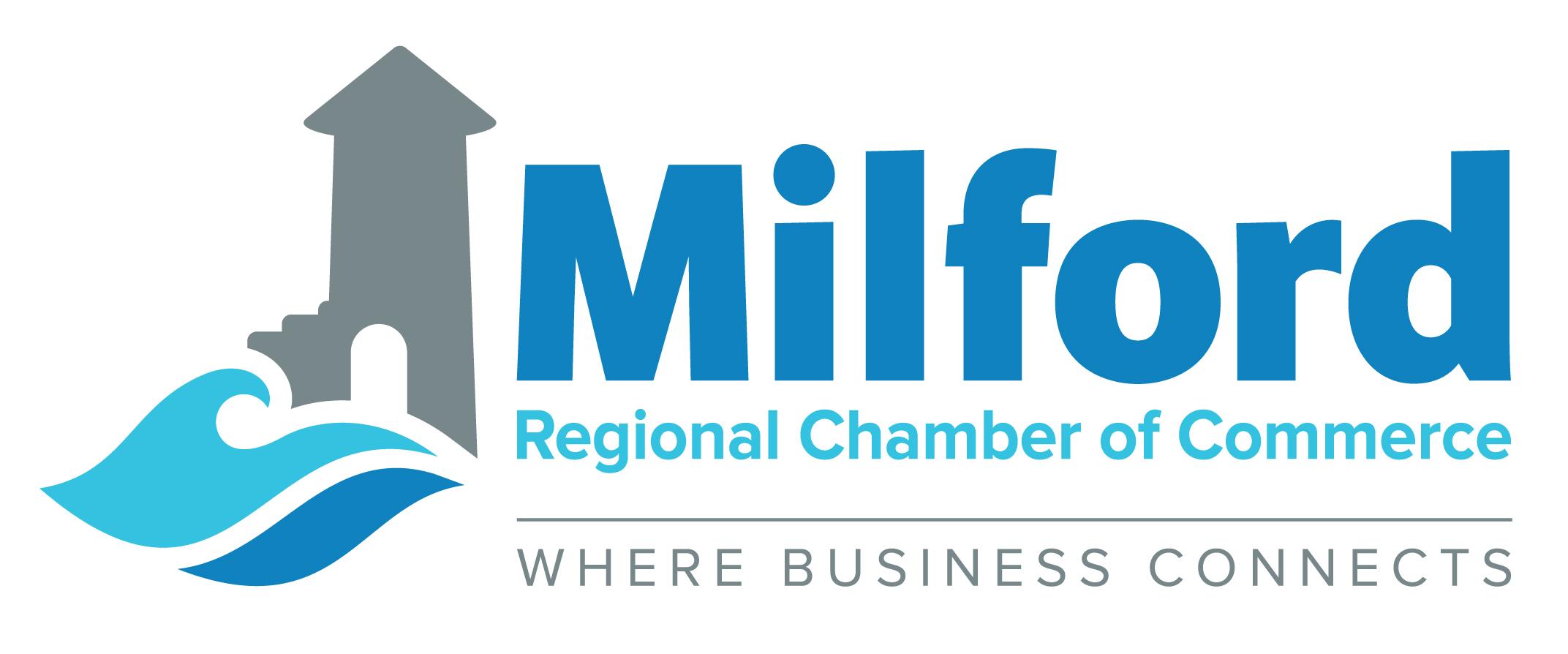 Milford Regional COC