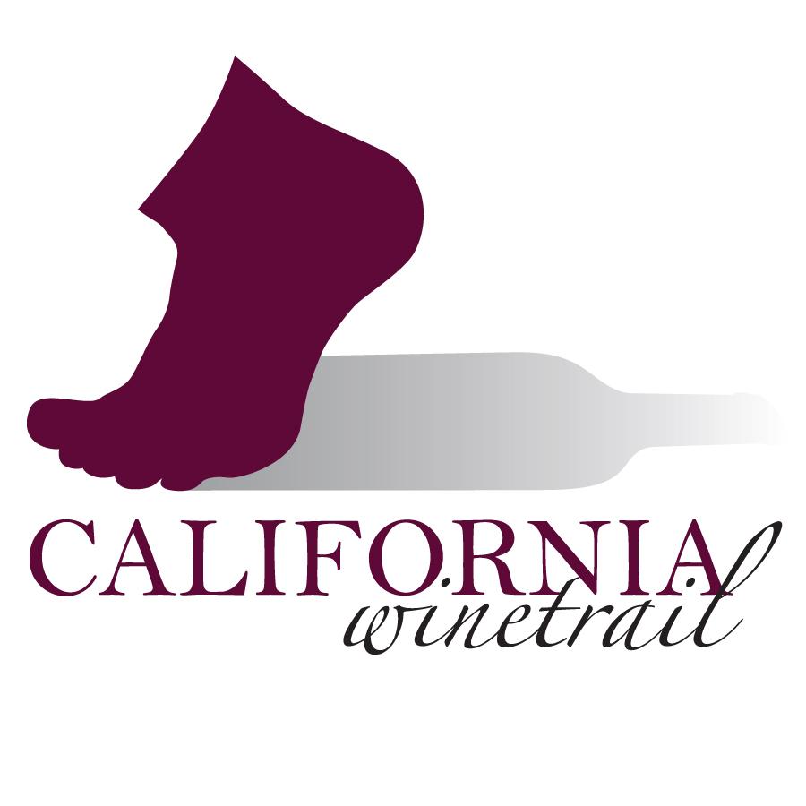 California Wine Trail