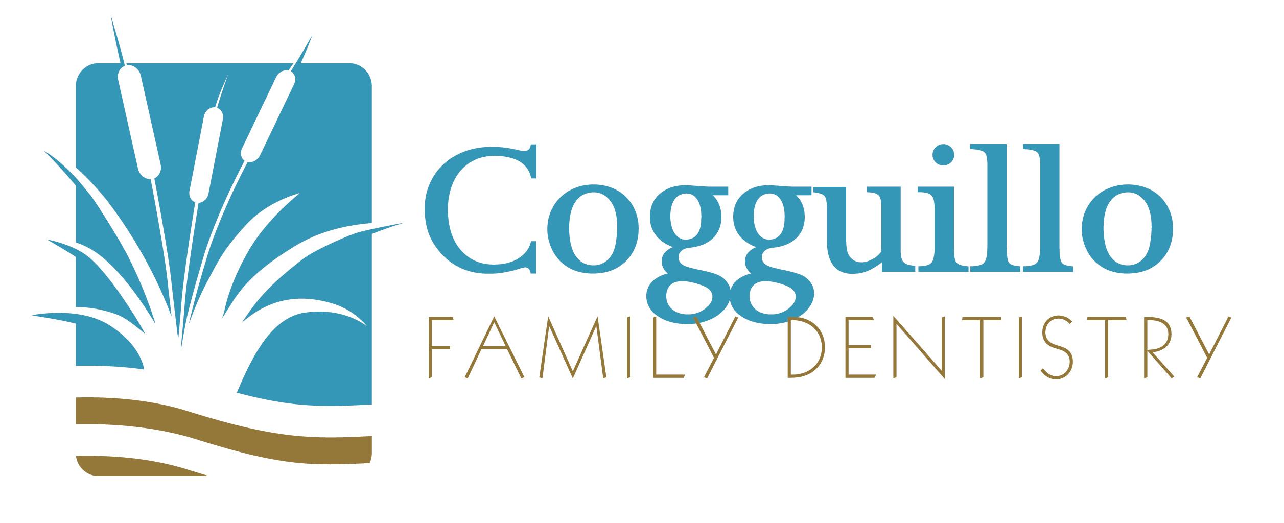 Cogguillo Logo