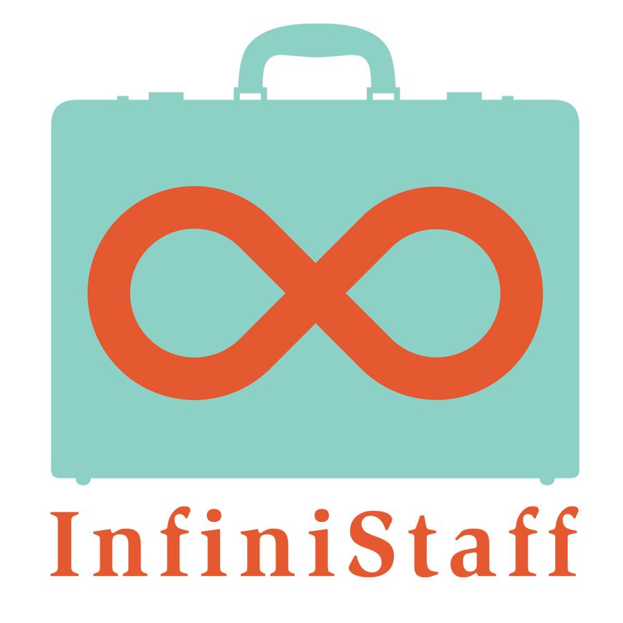 Infinistaff