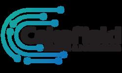 Cakefield Logo