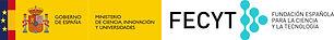 LogoMinisterioBandera-FECYT(4).jpg