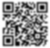 sine code.PNG