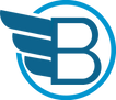 bluewing_icon_logo_vector.png