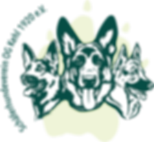 Hunde_Logo.png