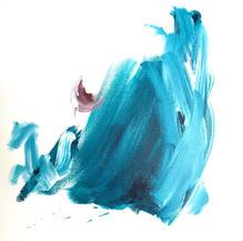 Blue Wave20x20 200.jpg