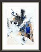 Blue Square 14x10 150.jpg
