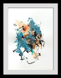 Melancolia #4 20x18 150.jpg