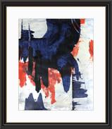 Blue&Red 17x14 150.jpg