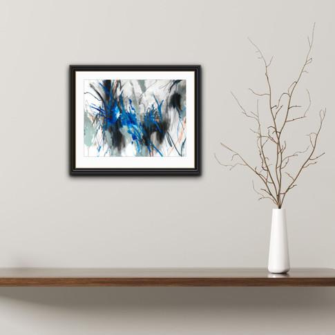 Insitu - Lapis Lazuli.jpg