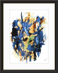 Melancolia 5 20 x14 150.jpg