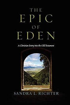 Epic of Eden.jpg