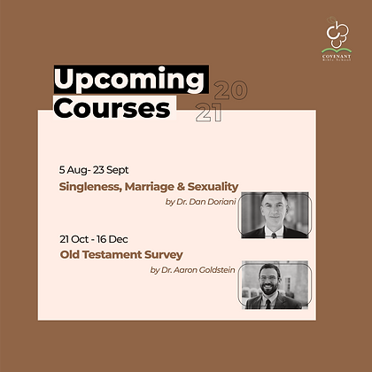 CBS upcoming courses 2021 (IG).png