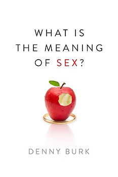 Meaning of Sex.jpg