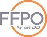 Macaron FFPO 2020.jpg