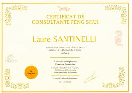2020-07-07 Certificat Consultante en Fen