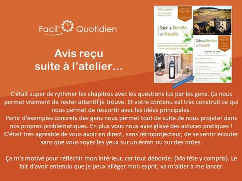 Avis_suite_à_l'atelier.jpg