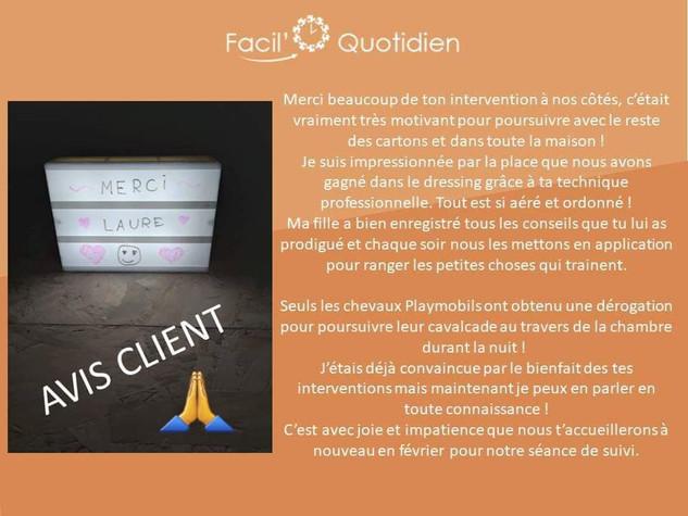 Avis client.jpg